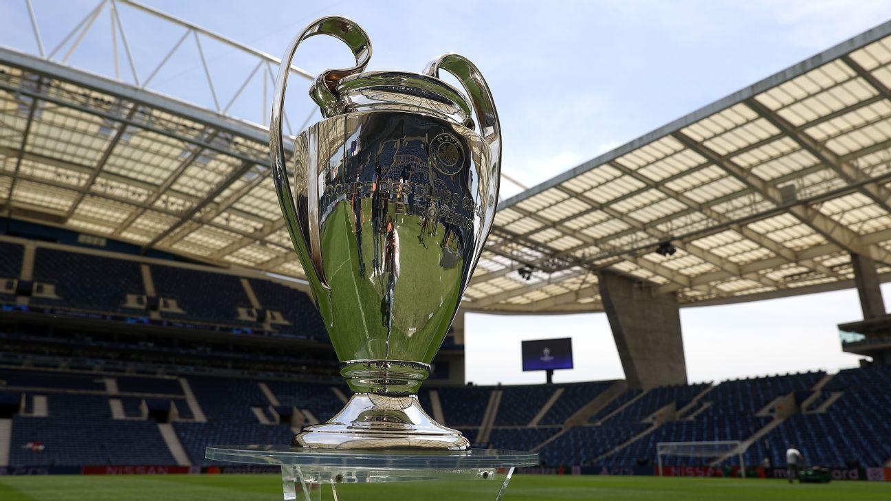 ultimate-champions-league-onizlemesi:-man-city-vs.-chelsea'nin-hikayeleri