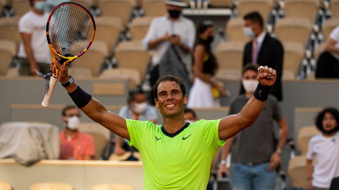 erkekler-yari-finalleri-onizlemesi:-bunun-goat-yarisi-ve-tenisin-gelecegi-icin-anlami