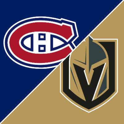 canli-takip-edin:-golden-knights,-stanley-cup-yari-finalini-canadiens'e-karsi-aciyor